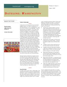 DC update 6 28 07 fix pdf 1 - DC-update-6-28-07-fix-pdf-1