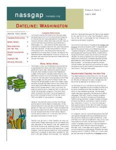 DC update 7 08 08 pdf 1 232x300 - DC-update-7-08-08