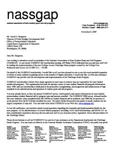 David Bergeron Challenge Grant Letter pdf 1 232x300 - David-Bergeron-Challenge-Grant-Letter