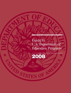 Ed program guide 08 pdf 1 - Ed_program_guide_08-pdf-1