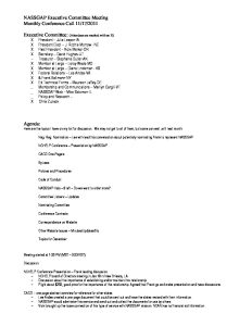 Executive Committee Meeting 11 17 2011 pdf 1 - Executive-Committee-Meeting-11-17-2011-pdf-1