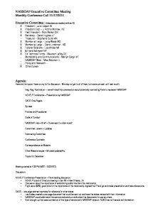 Executive Committee Meeting 11 17 2011 pdf 1 232x300 - Executive-Committee-Meeting-11-17-2011
