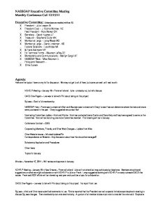 Executive Committee Meeting Minutes 12 15 11 pdf 1 232x300 - Executive-Committee-Meeting-Minutes-12-15-11
