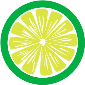 FS Lime RGB - FS_Lime_RGB