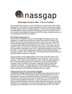 Fall 2015 Washington Update Ch ch changes pdf 1 - Fall_2015_Washington_Update-Ch-ch-changes-pdf-1