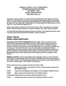Final Business mtg New Orleans 2008 pdf 1 - Final-Business-mtg-New-Orleans-2008-pdf-1