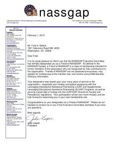 Friend of NASSGAP Sellers pdf 1 232x300 - Friend-of-NASSGAP-Sellers