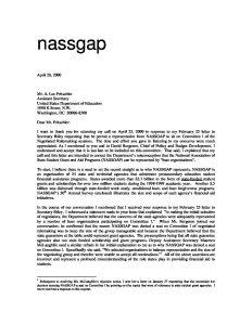 Fritschler Final pdf 1 232x300 - Fritschler-Final