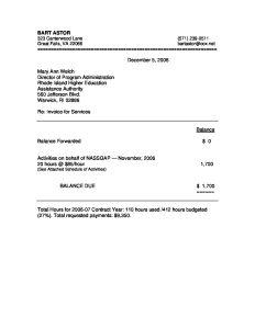 Invoice 11 05 06 pdf 1 - Invoice-11-05-06-pdf-1
