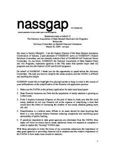 LEAP SLEAP Testimony Obergfell 2004 pdf 1 - LEAP-SLEAP-Testimony-Obergfell-2004-pdf-1