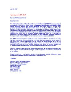 LUMINA Recession funds 7 07 pdf 1 - LUMINA-Recession-funds-7-07-pdf-1