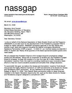 Letter to Sec Duncan pdf 1 232x300 - Letter-to-Sec-Duncan