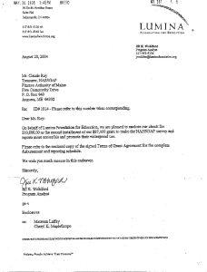 Lumina Contract pdf 1 228x300 - Lumina-Contract