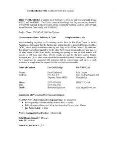 NASSGAP GBPI WorkOrder 021316 pdf 1 - NASSGAP-GBPI-WorkOrder-021316-pdf-1