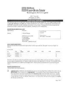 NASSGAP Hilton Garden Inn Contract Oct 2013 pdf 1 - NASSGAP-Hilton-Garden-Inn-Contract-Oct-2013-pdf-1