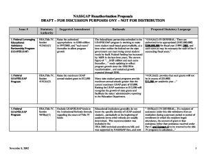 NASSGAP REAUTH LEAP Confidential pdf 1 - NASSGAP-REAUTH-LEAP-Confidential-pdf-1