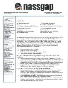 NASSGAP Reauthorization Letter pdf 1 232x300 - NASSGAP-Reauthorization-Letter