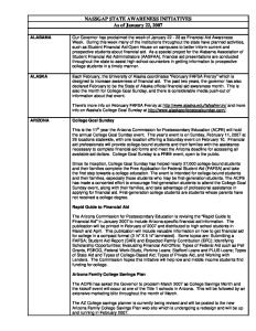 NASSGAP STATE AWARENESS INITIATIVES pdf 1 232x300 - NASSGAP-STATE-AWARENESS-INITIATIVES