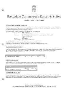NASSGAP Scottsdale Cottonwoods Resort Oct 2012 pdf 1 - NASSGAP-Scottsdale-Cottonwoods-Resort-Oct-2012-pdf-1