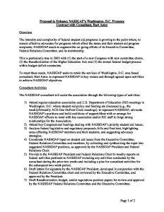 NASSGAP consultant contract 10 27 04 pdf 1 - NASSGAP-consultant-contract-10-27-04-pdf-1