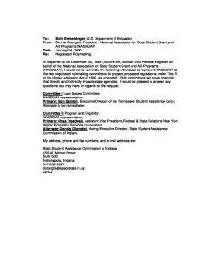 NASSGAPNegRegNom pdf 1 - NASSGAPNegRegNom-pdf-1
