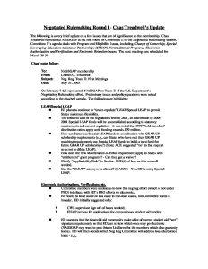 NegRegRound 1 pdf 1 232x300 - NegRegRound-1
