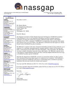 Negotiated Rulemaking Nomination Ballmann pdf 1 232x300 - Negotiated-Rulemaking-Nomination-Ballmann