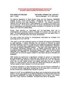 News Release 4 2000 Survey pdf 1 232x300 - News-Release-4-2000-Survey