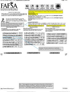 PIN pages pdf 1 228x300 - PIN-pages