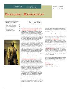 Publication 2 pdf 1 - Publication-2-pdf-1