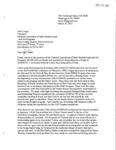 Response to Friend Designation Sellers pdf 1 - Response-to-Friend-Designation-Sellers-pdf-1