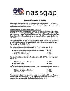 Summer 2017 Washington Update 6 22 17 pdf 1 232x300 - Summer_2017_Washington_Update-6-22-17