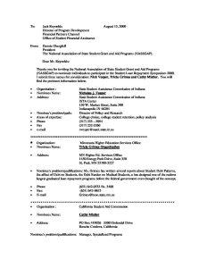 Symposium nominees pdf 1 - Symposium-nominees-pdf-1