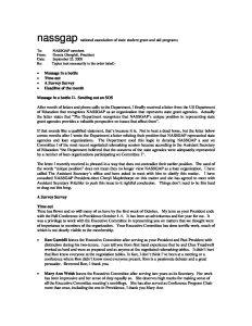 Update to Members 9 2000 pdf 1 232x300 - Update-to-Members-9-2000