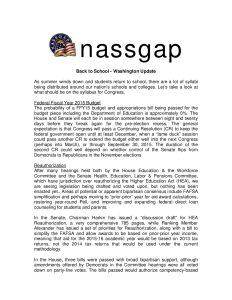 Washington Update Back to School Fall 2014 pdf 1 232x300 - Washington_Update-Back_to_School_Fall_2014