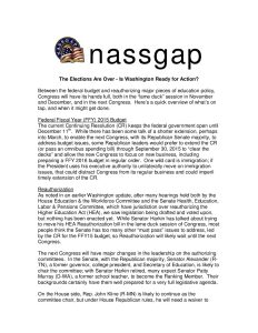 Washington Update Post Election 2014 pdf 1 232x300 - Washington_Update-Post_Election_2014