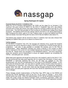 Washington Update Spring 2016 pdf 1 - Washington_Update_Spring_2016-pdf-1