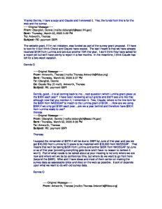 Web Notes GBPI 1st payment pdf 1 232x300 - Web-Notes-GBPI-1st-payment