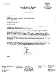 letter from patty murray 11 22 11 deficit reduction pdf 1 - letter_from_patty_murray_11-22-11_deficit_reduction-pdf-1