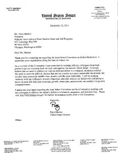 letter from patty murray 11 22 11 deficit reduction pdf 1 232x300 - letter_from_patty_murray_11-22-11_deficit_reduction