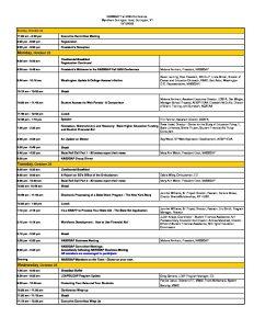2006 Fall Agenda FINAL pdf 232x300 - 2006-Fall-Agenda-FINAL