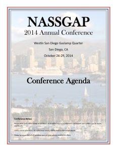 NASSGAP agenda 2014 pdf 232x300 - NASSGAP_agenda_2014