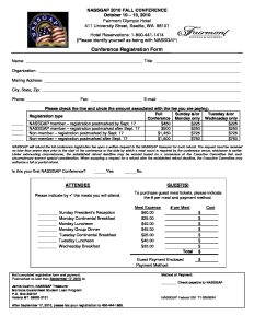 2010 NASSGAP Conference Registration Form pdf 232x300 - 2010_NASSGAP_Conference_Registration_Form