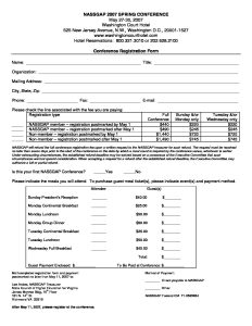 NASSGAP Registration Form  2  pdf 232x300 - NASSGAP-Registration-Form-_2_