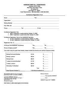Registration Form Revised 2 pdf 232x300 - Registration-Form-Revised-2