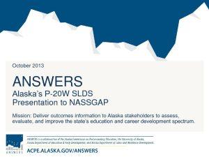 Alaska NASSGAP SLDS Presentation pdf 300x225 - Alaska_NASSGAP-SLDS-Presentation
