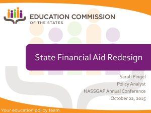 ECS State FA Redesign pdf 300x225 - ECS_State-FA-Redesign