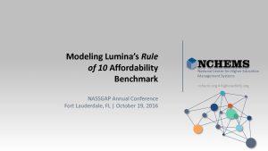 13.2016 NCHEMS Modeling Brian Prescott pdf 300x169 - 13