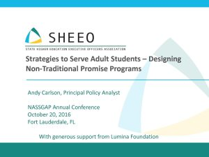 6.b.2016 Adult Promise SHEEO Andy Carlson pdf 300x225 - 6
