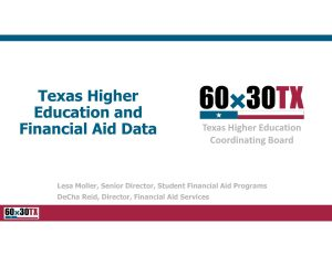 2017 Using Financial Data to Inform Policy TX pdf 300x232 - 2017-Using-Financial-Data-to-Inform-Policy-TX